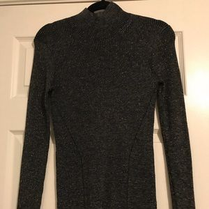 DVF Tessa Sweater